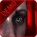 Red Woods: Demo by Halesoft