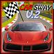 Car Sway V2 by mamaddroid