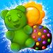 Gummy Bears Crush 3