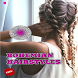 Boho Hairstyles by freebird
