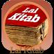 लाल किताब - Lal Kitab by Guide Info App
