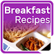 Breakfast Food Popular Indian Breakfast Recipes by The Indian Apps