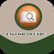 English Urdu Free Offline Dictionary & Translation by Insha Apps Studio