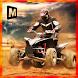 Dirt Bike Driving Adventure by MAS 3D STUDIO - Racing and Climbing Games