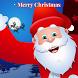 Merry Christmas 2016 by Key Stock Zone