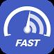 Internet Speed Test - WiFi Us by WiFi Us
