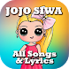Jojo Siwa All Songs & lyrics full 2018 by smarts Apps solutions