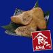 "Cooking app ""Itadaki"" by AkademiaSystems"