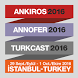 Ankiros 2016 by Artibir.net