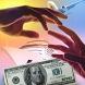 Сколько стоит мечта? by Accent Graphics
