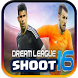 Trick for Dream League Soccer by 4got
