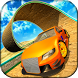 Extreme City GT Racing Stunt 2 by Game Pixels Studio