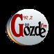 Gözde FM Yalova by Radyoyayini İnternet Bilesim Hizmetleri