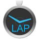 Run Lap Stopper by Meron