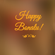 Bonalu Wishes and Greetings by LARAS Infotech