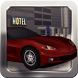 Car Parking 3D by PlayCarGames247