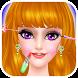 Baby Doll Makeup Salon: Spa by Princess Games Studio