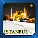 ISTANBUL TRAVEL GUIDE by SAMSONIC IT SERVICES