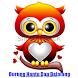 Cerita Burung Hantu & Belalang by iwan develop