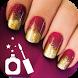 Happy Nails - Manicure Salon by Zikosdev