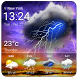 Live Weather & Daily Local Weather Forecast by
