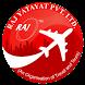 Raj Yatayat by VTS Infotech Pvt Ltd