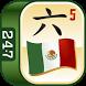Cinco De Mayo Mahjong by 24/7 Games llc