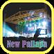Dangdut New Pallapa Lengkap by A Abqoriyah I