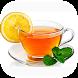 Health Benefits Of Lemon Tea by Adwillz India