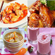 Aneka Resep Masakan keluarga by Bandrex Studio