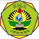 SMA 4 JEMBER by Nisfu Asrul Sani, Lab.IKTI-Sistem Informasi-ITS