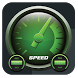 Speedometer GPS Pro - Free Digital HUD System by Funky Apps Valley