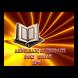 Abdulbari At Thubaiti (MP3) by NS-SOFT