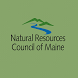 NRCM Environment by Natural Resources Council of Maine