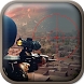 Sniper Fury Assassin Contract Killer Shooter 3D by XLXGames