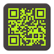 QR Code Reader by shadowsheep