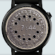 London Manhole for Android Wear