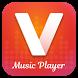 VDT Music for YouTube : Stream by PPmty