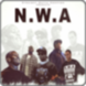 All Songs N.W.A by Chendol Dev