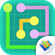 Flow free Game by HT83Media