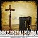 Biblia De Halba Espanola by iwan develop