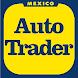 AutoTrader Mexico by Leonardo Mondragon Garcia