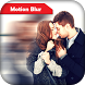 Motion Blur - Photo Effect by Beauty Photo Developer