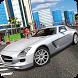 Luxury Supercar Simulator by Oppana Games