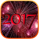 Happy New Year 2017 Photos HD by soula developer