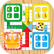 Ludo Play by Prophetic Applications