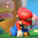 Guide for Mario + Rabbids : Kingdom Battle by HieuNT53
