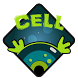 Cell Beta (Unreleased) by System Development & Gaming CoE - Egypt