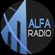Alfa Radio Bolivia by ALFA SISTEMAS