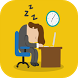 Stop Procrastination by Cvekapps